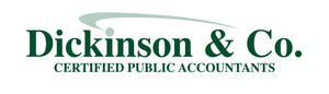 Dickinson & Co., CPAs